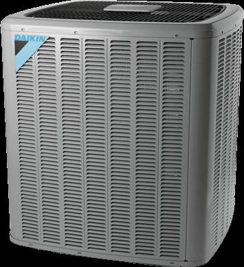 Winnipeg Air Conditioners