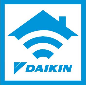 Daikin Comfort Control App